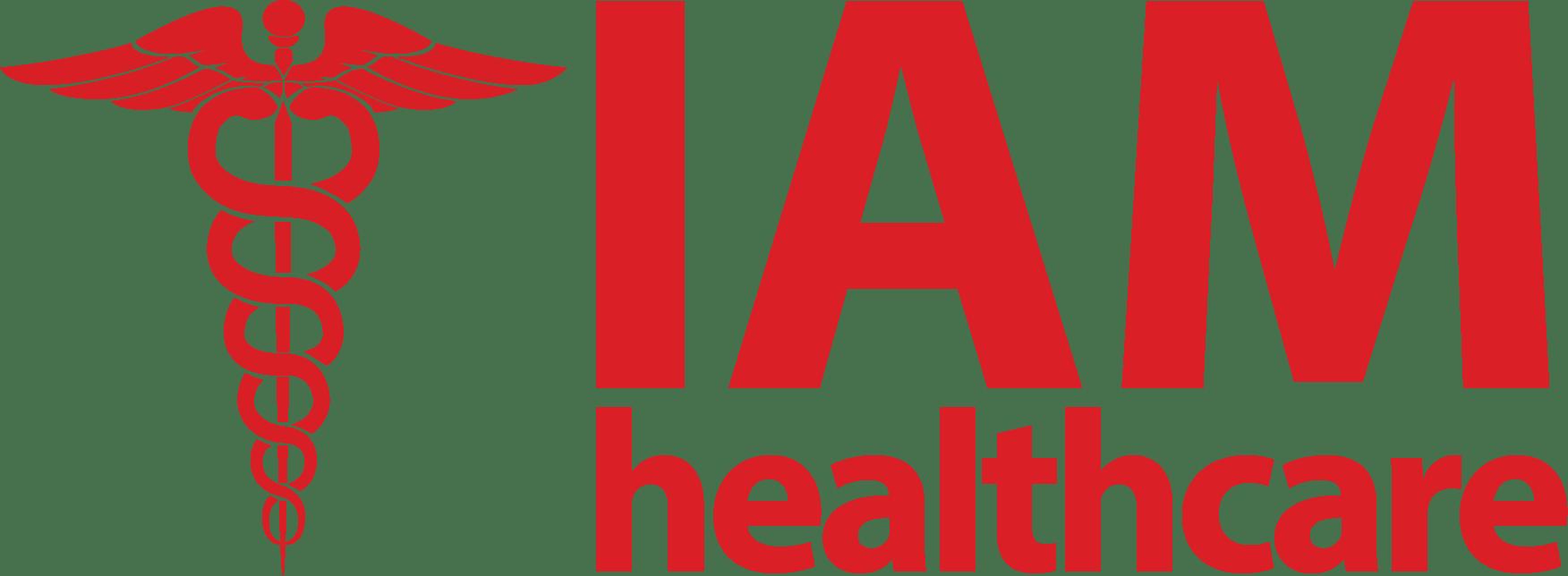 IAM Healthcare